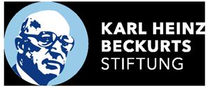 Karl Heinz Beckurts Stiftung